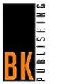 BK Publishing