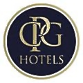 Cpg Hotels New Zealand logo
