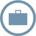 Advoconsult logo