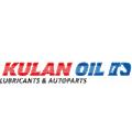 Kulan Oil