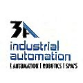 3A Industrial Automation
