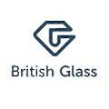British Glass Manufacturers' Confederation logo
