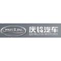 Qingling Motors