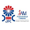 Jam Petrochemical