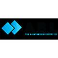 ABL Tile & Bathroom Centre logo