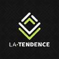 La Tendence logo