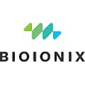 Bioionix logo
