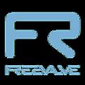 Freevalve logo