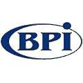 Benta Pharma Industries