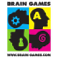 Brain Games logo