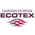Ecotex logo