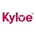 Kyloe Partners