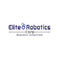 Elite Robotics