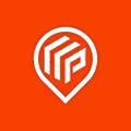 Point.p Materiaux De Construction logo