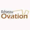 Réseau Ovation