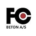Fc Beton logo