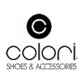Colori logo