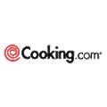 Cooking.com logo