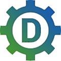 Dyflexis logo