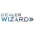 Dealer Wizard