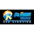 Rise Optoelectronics Shenzhen logo