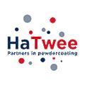 Hatwee