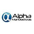 Alpha Manufacturas