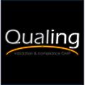 Qualing Argentina