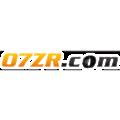 07zr.com