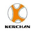 Kerchan Technology logo