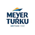 Meyer Turku logo