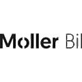 Moller Bil logo