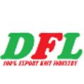 Dhaka Fareast logo