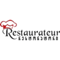 Restaurateur logo