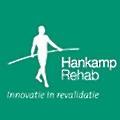 Hankamp Rehab logo