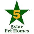5star Pet Homes
