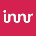 Innr logo