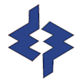 Energy System Company logo