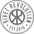 Rivet Revolution logo
