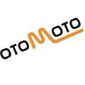 Otomoto logo