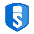 i.Sec logo