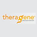 Theragene Pharmaceuticals logo