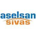 Aselsan Hassas