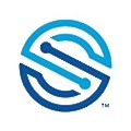 Spartronics logo