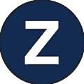 Z News Service