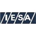IESA Projetos logo