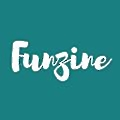 Funzine Media