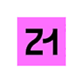 Z1 logo