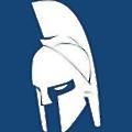 Ntrinsec logo