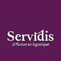 SERVIDIS